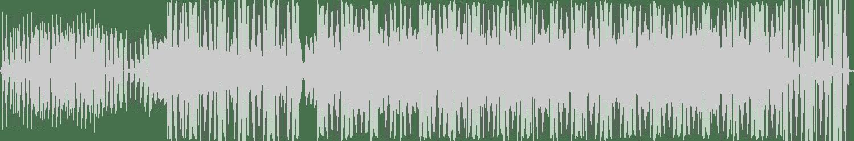 Bates (ie) - Take Me Away (Original Mix) [Dash Deep Records] Waveform