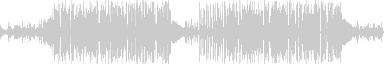 Mortem - Deadly Object (Original Mix) [IM:LTD] Waveform