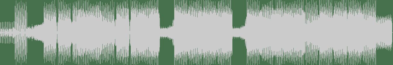 Etienne De Crecy - No Brain (Tai Remix) [Pixadelic] Waveform