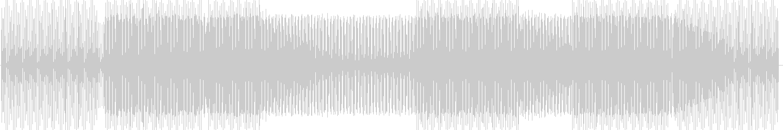 Ray Mono - We All Fall Down (Original Mix) [META] Waveform