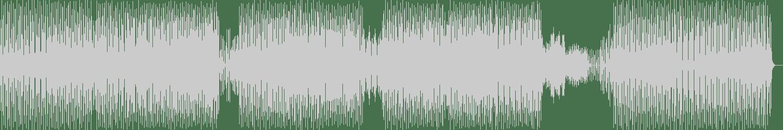 Solomun - Amanacer (Original Mix) [Watergate Records] Waveform