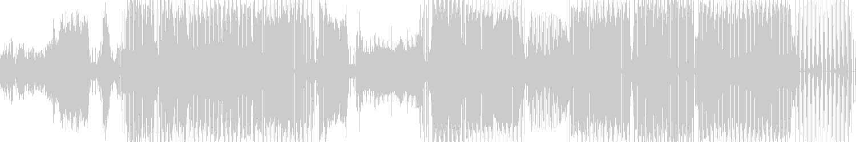 Insidious, Abduction - Enter Hell (Original Mix) [Illumination] Waveform
