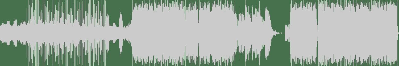 Lettuce - The Lost Paradise (DJ G-I-S Remix) [Intransigent Recordings] Waveform