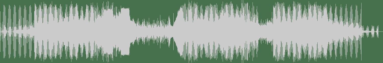 UCP Berlin, Sandra Collins - I Like It (Original Mix) [InDepth Sounds] Waveform