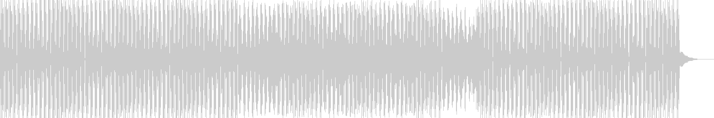 Von Pixel - Glitter Dub (Original Mix) [This is...] Waveform