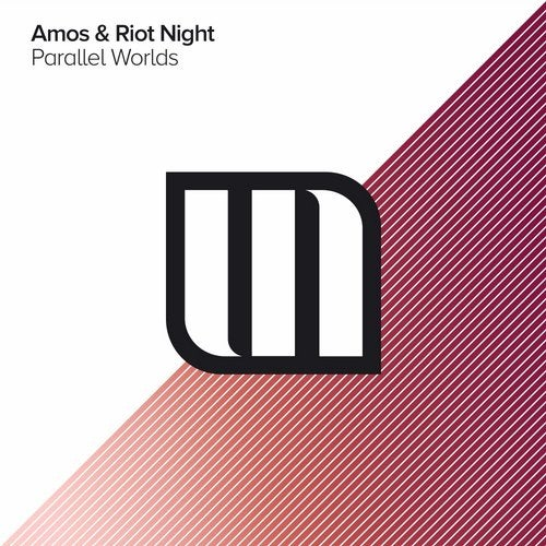 Amos & Riot Night - Parallel Worlds (Extended Mix) [Monster Pure ]