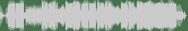 Love Empire - Rain Over Me (Technoposse Remix) [Xelon Entertainment] Waveform