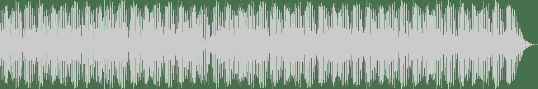 Shinichi Atobe - Republic (Original Mix) [DDS] Waveform