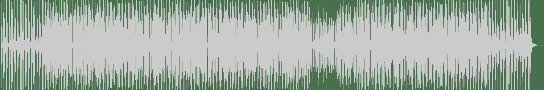 Wiley - No Skylarking (Original Mix) [Big Dada] Waveform