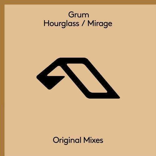 Hourglass / Mirage