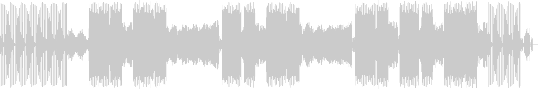 Solardo - The Spot (Original Mix) [Toolroom] Waveform