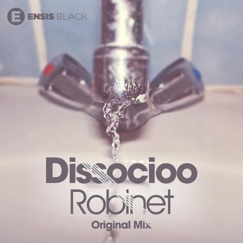 Robinet Original Mix By Dissocioo On Beatport