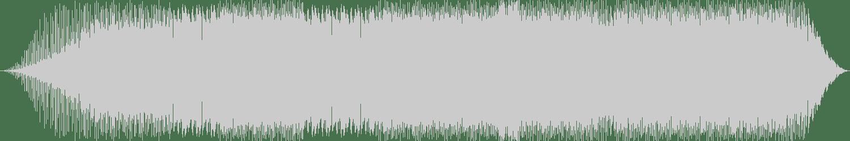 DJ Different - All Nite (Original Mix) [Different Trax] Waveform