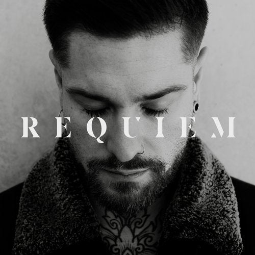 Requiem (Beatport Edition)
