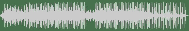 Elemnt - Water #1 (Original Mix) [Hidden Hawaii] Waveform