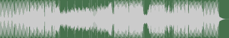 Ectic - Ready Or Not? (Original Mix) [AWsum] Waveform