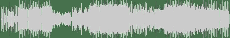Portmann, Addario - What Im Thinking (Extended Club Version) [Vinyl Loop Records] Waveform