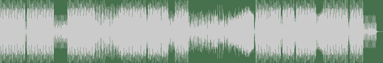 Andrea Oliva - The Repeater (Oscar L Remix) [Truesoul] Waveform