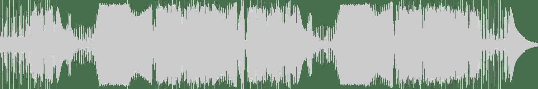 FreakY - PYFHU (Original Mix) [Caps Lock Crew] Waveform