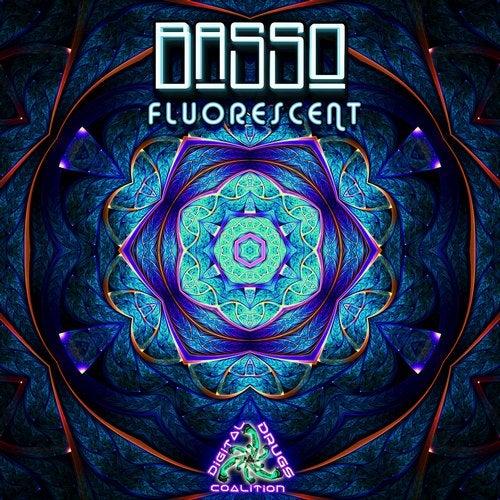 Futuristic Manifesto               Original Mix