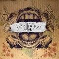 Neotopia EP