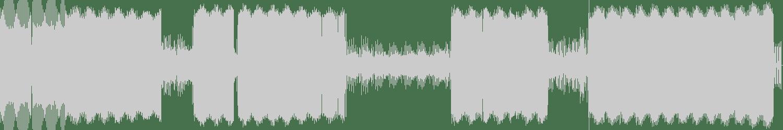 Hadone - Hatefull Peepshow (Original Mix) [Low Life Club] Waveform