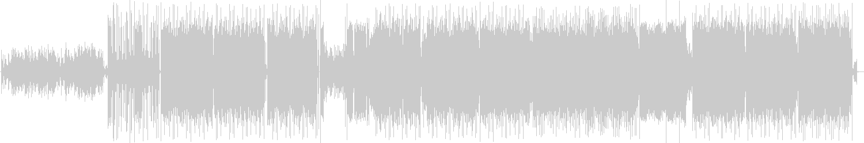 TYLER BREAKS, Reepa - The Sigil (Original Mix) [Rubricate Records] Waveform