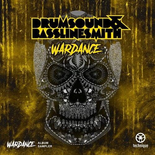 Wardance