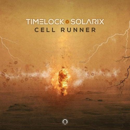 Cell Runner