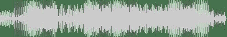 Tecca, Chris Geka - All United (Original Mix) [RH2] Waveform