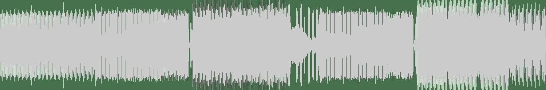 MonkeyMau - Killer Bomb (Original Mix) [OTB (EDM Records)] Waveform
