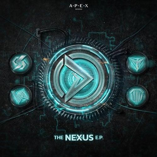 The Nexus E.P.