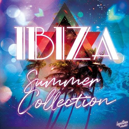 Ibiza Summer Collection