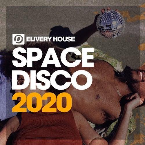 Space Disco '20