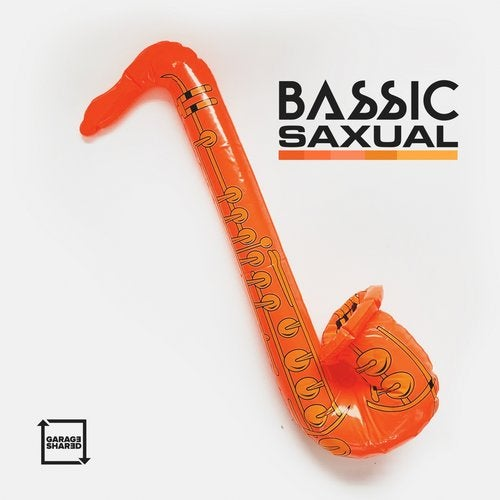 Saxual