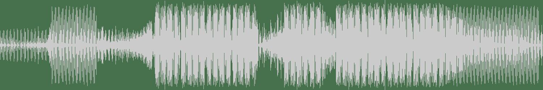 Abby Jane - Feel It (Original Mix) [This Ain't Bristol] Waveform