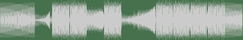 Sante - Bring Back (Dale Howard Remix) [AVOTRE] Waveform