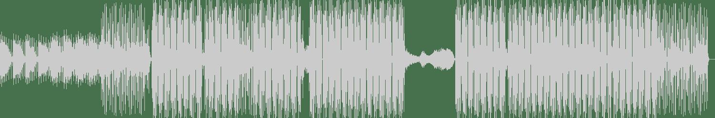 Zed Bias - Pick Up the Pieces feat. Boudah (Skeptical Remix) [Exit Records] Waveform