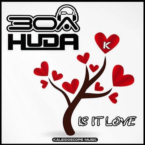 Is It Love?