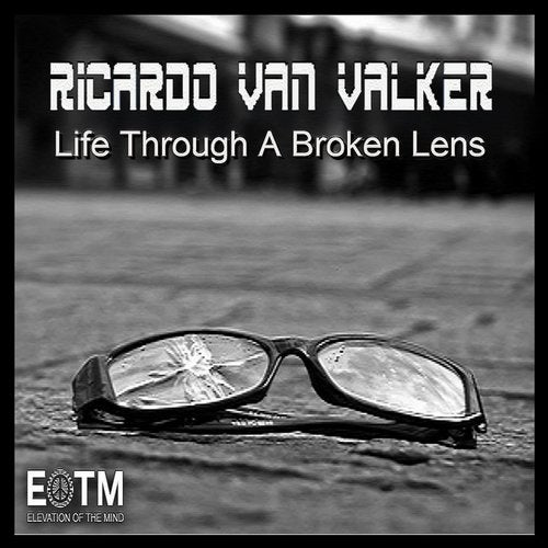 Life Through A Broken Lens EP