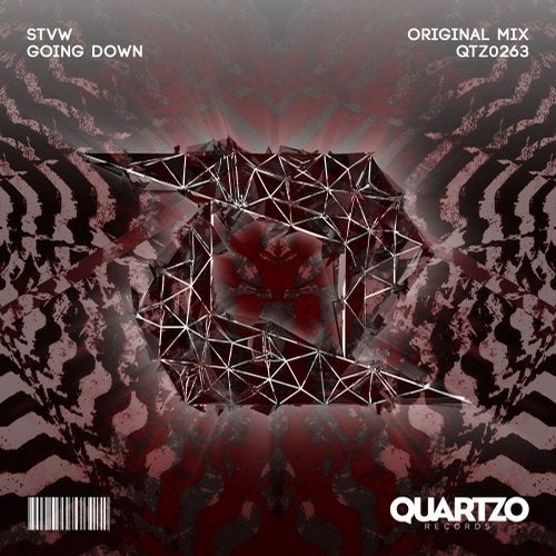 STVW - Going Down (Original Mix)