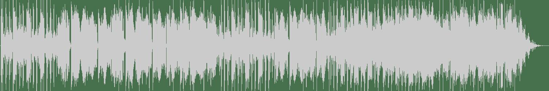 Maylee Todd - Secret Teacher (Original Mix) [Do Right! Music] Waveform