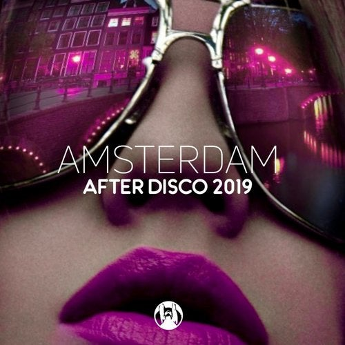 Amsterdam After Disco 2019 (Various Artists)