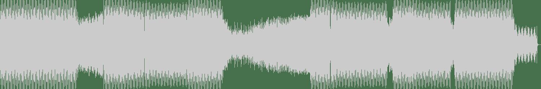 Maxie Devine - Mindtrip (Original Mix) [Octopus Records] Waveform