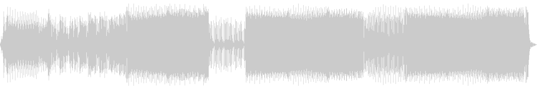 Sunday - Begin to Biguine (Radio Edit) [Avangarde Records] Waveform