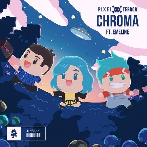 Chroma feat. EMELINE