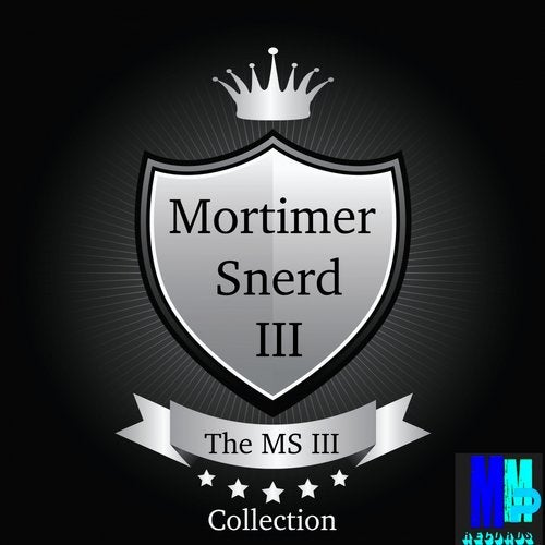 The MS III Collection