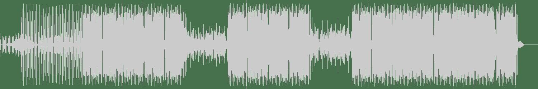 Sean Parker - Bagira (Original Mix) [RH2] Waveform