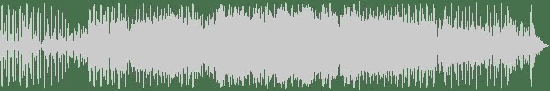 Victor Steff - Summer Times (Original Mix) [AlYf Recordings] Waveform