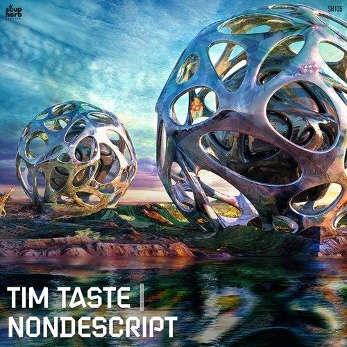 Nondescript
